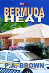 Bermuda Heat (L.A., #5)