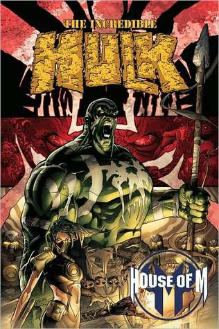 house-of-m-incredible-hulk