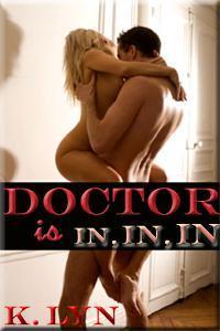 doctor-is-in-in-in