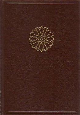 Livros Condensados: O cliente; Rios de ouro; Mrs. Pollifax e o segundo ladrão; Até à vista