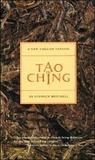 Tao Te Ching: A N...