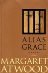Download ebook Alias Grace by Margaret Atwood