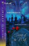 Secrets of the Wolf by Karen Whiddon