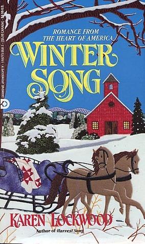 Winter Song (Homespun)