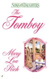 The Tomboy (Sons and Daughters, #5)