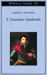 l-anonimo-lombardo