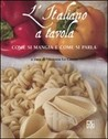 L'Italiano a tavola