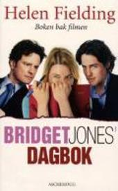 Ebook Bridget Jones dagbok by Helen Fielding DOC!