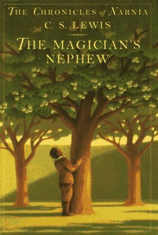 the-magician-s-nephew