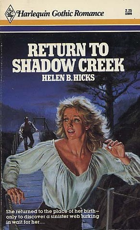 Return To Shadow Creek