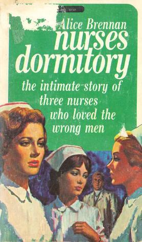 nurses-dormitory