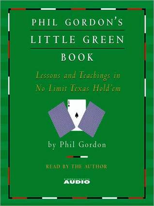 Gordons little book phil pdf gold