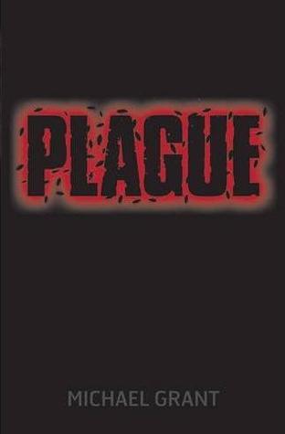 Plague
