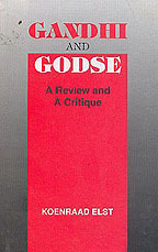 gandhi-and-godse-a-review-and-a-critique