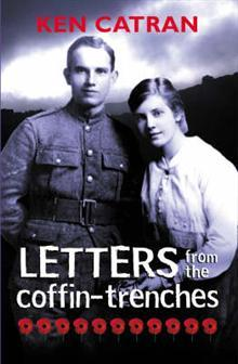 letters-from-the-coffin-trenches
