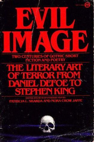 The Evil Image