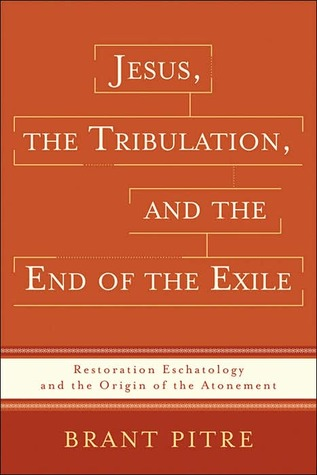 Jesus, the Tribulation, and the End of t...