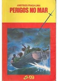 perigos-no-mar