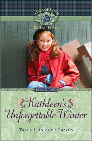 Kathleen's Unforgettable Winter
