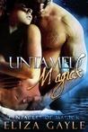 Untamed Magick (Pentacles of Magick, #1)