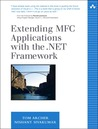 Extending MFC Applications with the .Net Framework [With CDROM]