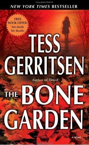 the-bone-garden