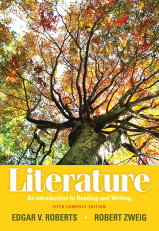 Literature: An Introduction to Reading and Writing