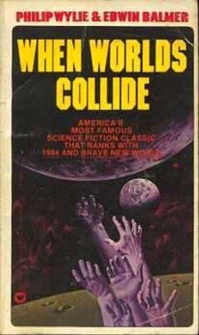 When Worlds Collide Ebook