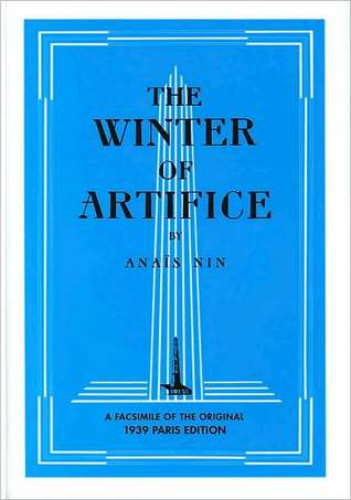 https://www.goodreads.com/book/show/2183873.The_Winter_of_Artifice