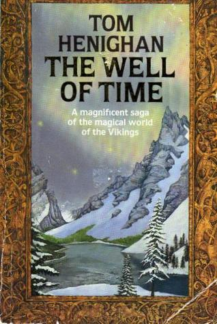 the-well-of-time
