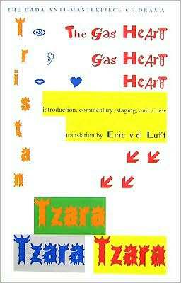 the-gas-heart