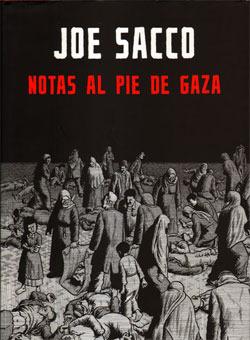 Download and Read online Notas al pie en Gaza books