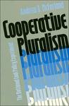 Cooperative Pluralism