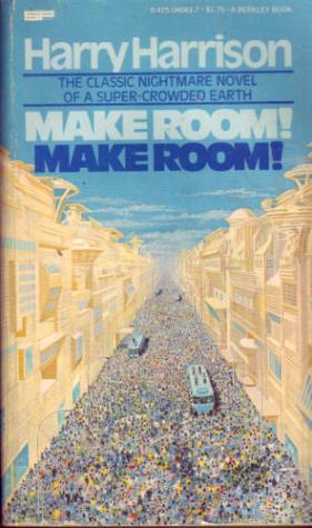 make-room-make-room