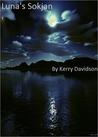 Luna's Sokjan (Book one)