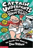 captain-underpants-and-the-attack-of-the-talking-toilets