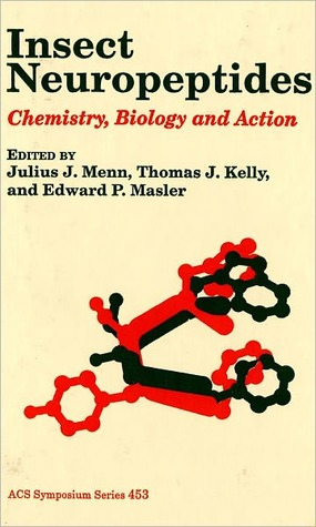 insect-neuropeptides-chemistry-biology-and-action