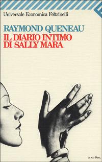 Il diario intimo di Sally Mara