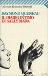 Il diario intimo di Sally Mara audiobook download free