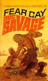 Fear Cay (Doc Savage, #11)