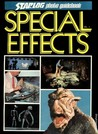 Special Effects, Vol. 1 (Starlog Photo Guidebook: Special Effects #1, Starlog Photo Guidebook)