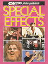 Special Effects, Vol. 2 (Starlog Photo Guidebook: Special Effects #2, Starlog Photo Guidebook)