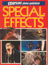 Special Effects, Vol. 4 (Starlog Photo Guidebook #4, Starlog Photo Guidebook)