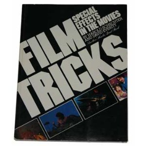 film-tricks-special-effects-in-the-movies