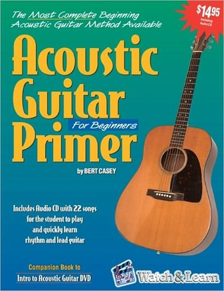 acoustic-guitar-primer-with-cd-audio