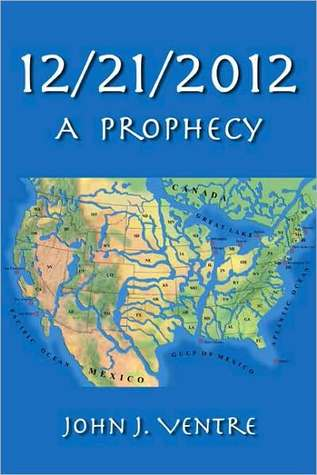 12/21/2012: A Prophecy