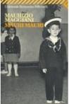 Màuri Màuri audiobook download free