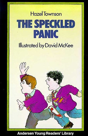 the-speckled-panic