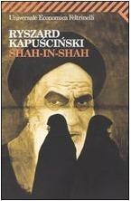 shah of shahs english edition