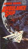 Ambulance Ship by James White